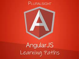 Angularjs学习路径