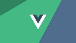 使用VueJs、Vuex、VueRouter和Nuxt构建应用程序