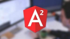 Angular 2  – 从零开始创建网站