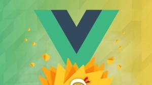 使用Vue JS 2和Firebase构建Web应用程序