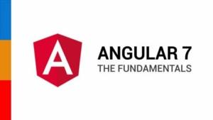 Angular 7 初学者教程