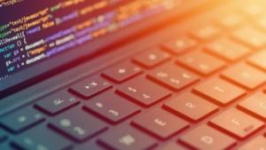 angular-以太坊(ethereum)开发DApp应用的入门区块链技术教程