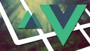 使用Laravel API和Nuxt JS——构建SSR Vue JS应用程序