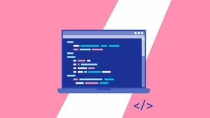 Angular开发大师训练营