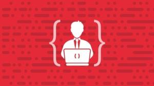 使用 Angular构建企业级应用程序
