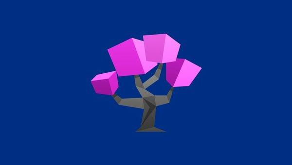 Blender和Unity 终极LowPoly资源制作教程