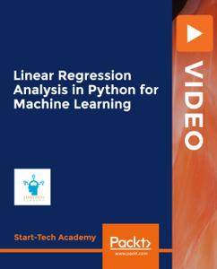 Python机器学习中的线性回归分析