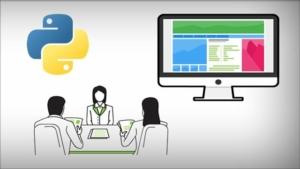 Python基础教程(适用初学者和面试)