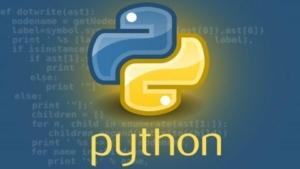 使用Python进行简单的Web爬虫