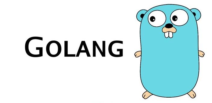 GO语言编程,从初学者到Go语言Web开发者。