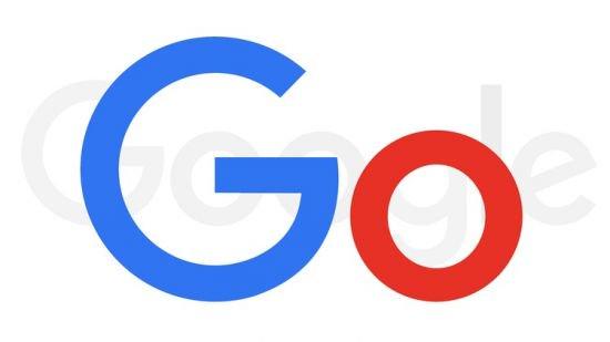 学习如何编写Google的Go(golang)编程语言