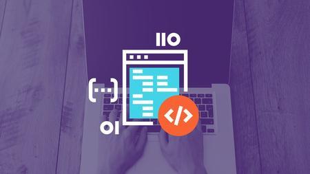使用 HTML CSS JavaScript jQuery 创建前端网站